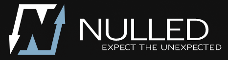 Nulled.to