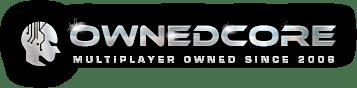 OwnedCore